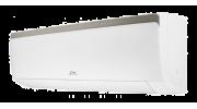 Air Master Inverter <sup>5</sup>