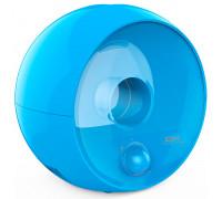 Cooper&Hunter СH-700-3 (Palouse Blue)
